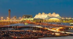 Denver Airport Transportation - Denver International Airport Limo Services Denver | Avi Limo