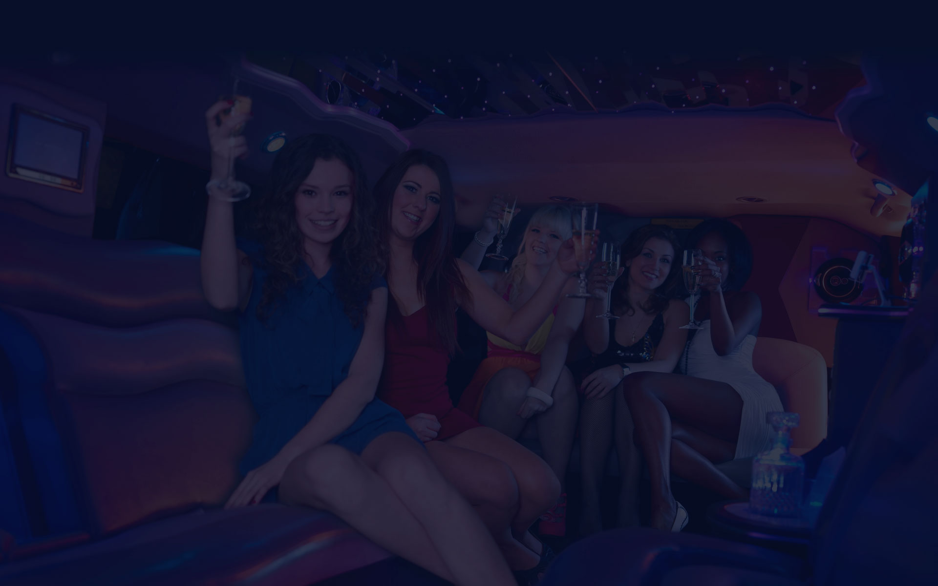 Denver Limo Services - Bachelor Party Limousines Denver | Avi Limo